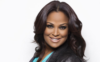 photo 8 in Laila Ali gallery [id584815] 2013-03-20