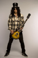 Slash pic #369463