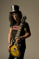 Slash pic #369464