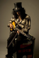 Slash pic #369465