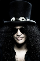 Slash pic #369461
