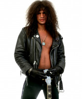 Slash pic #369459