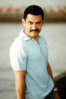 photo 3 in Aamir Khan gallery [id430688] 2011-12-19