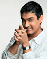 photo 12 in Aamir Khan gallery [id430531] 2011-12-16
