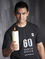 photo 13 in Aamir Khan gallery [id430530] 2011-12-16