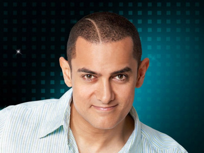 photo 3 in Aamir Khan gallery [id430691] 2011-12-19