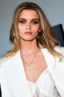 Abbey Lee Kershaw pic #922590