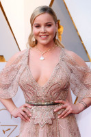 photo 9 in Abbie Cornish gallery [id1016942] 2018-03-05