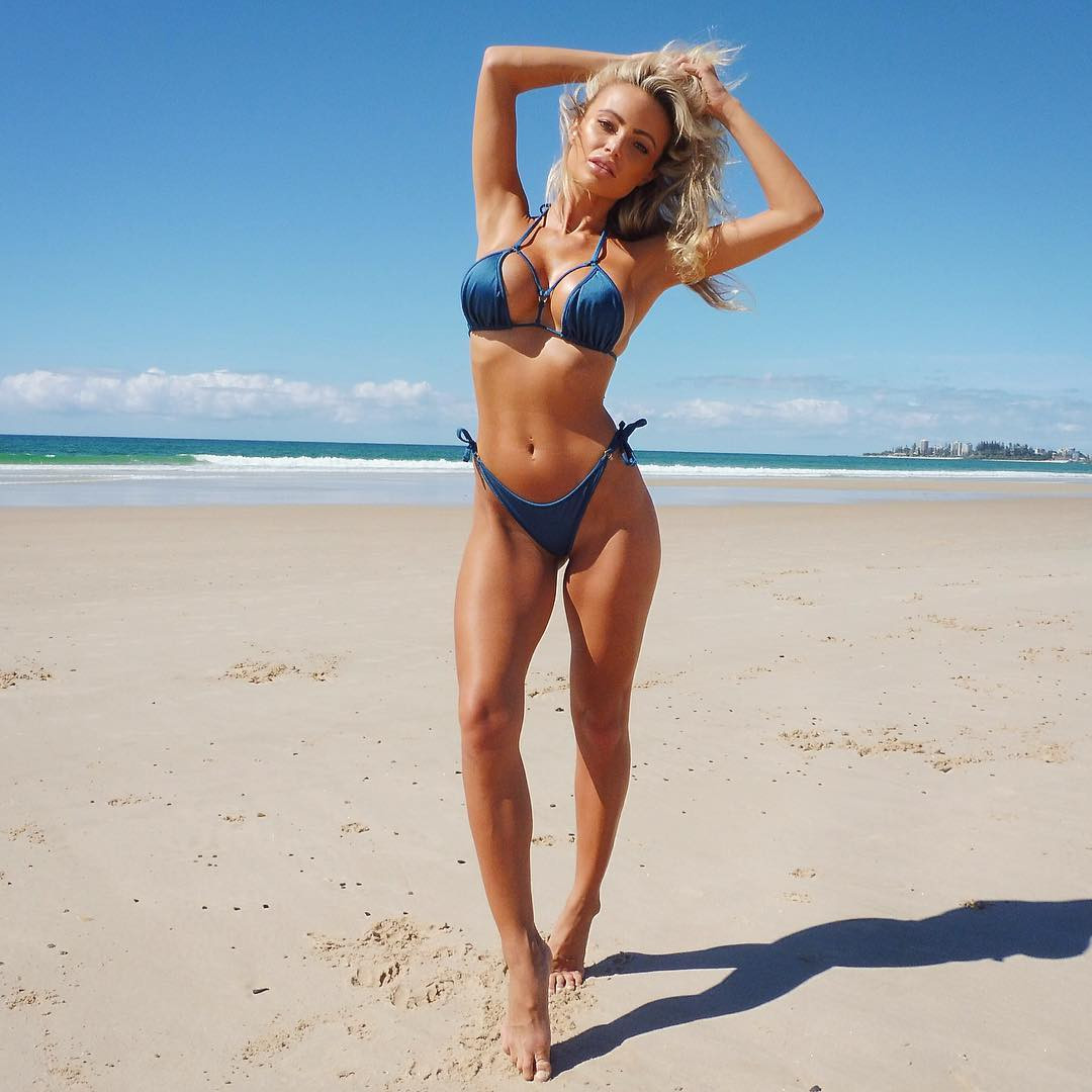 Celebrity Abby Dowse nudes (78 photos), Topless, Leaked, Selfie, in bikini 2006