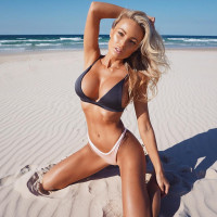 Abby Dowse pic #972734