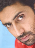 photo 4 in Abhishek Bachchan gallery [id431888] 2011-12-21