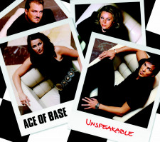 Ace of Base pic #394572