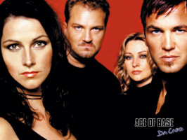 Ace of Base pic #330836