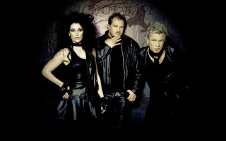 Ace of Base pic #394570