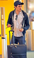 photo 14 in Adam Brody gallery [id671452] 2014-02-24