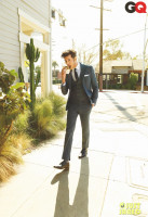 photo 6 in Adam Brody gallery [id713348] 2014-06-30