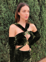 photo 14 in Adelaide Kane gallery [id1093028] 2018-12-28