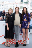 photo 28 in Exarchopoulos gallery [id1139624] 2019-05-26