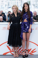 photo 23 in Adele Exarchopoulos gallery [id1139629] 2019-05-26