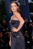 Adele Exarchopoulos pic #962056
