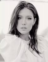 Adele Exarchopoulos pic #1247592