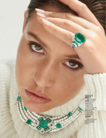 Adele Exarchopoulos pic #1188743