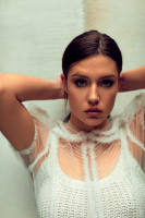 photo 20 in Exarchopoulos gallery [id1212342] 2020-04-28