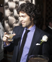 photo 11 in Adrian Grenier gallery [id329303] 2011-01-21