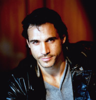 photo 8 in Adrian Paul gallery [id212017] 2009-12-10