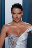 photo 16 in Adriana Lima gallery [id1203025] 2020-02-12
