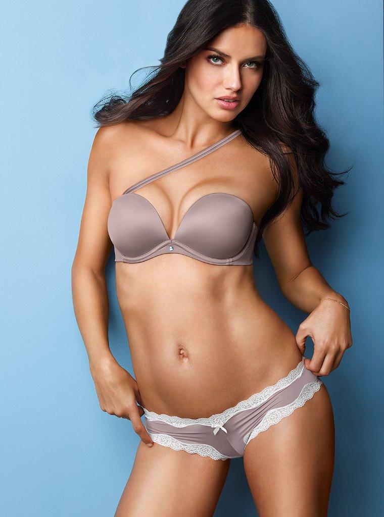 Adriana Lima: pic #596555