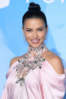 photo 21 in Adriana Lima gallery [id1180613] 2019-09-28
