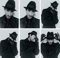 photo 4 in Adrien Brody gallery [id1231262] 2020-09-09