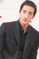 photo 27 in Adrien Brody gallery [id35244] 0000-00-00