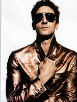 photo 28 in Adrien Brody gallery [id35243] 0000-00-00