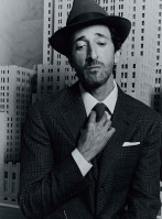 Adrien Brody pic #1231264