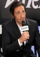 Adrien Brody pic #634184