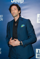Adrien Brody pic #753617
