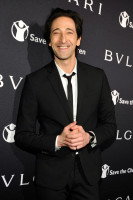 Adrien Brody pic #760869