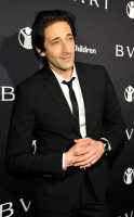 Adrien Brody pic #760897