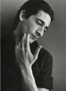 Adrien Brody pic #288362