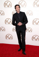 Adrien Brody pic #756151