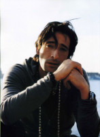 photo 6 in Adrien Brody gallery [id58885] 0000-00-00