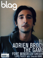 photo 12 in Adrien Brody gallery [id58879] 0000-00-00