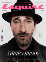 Adrien Brody pic #1231265