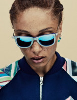 photo 11 in Adwoa Aboah gallery [id1075026] 2018-10-15