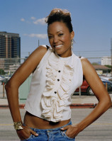 photo 23 in Aisha Tyler gallery [id124057] 2009-01-06