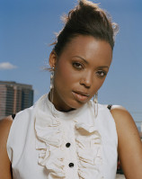 photo 24 in Aisha Tyler gallery [id124056] 2009-01-06