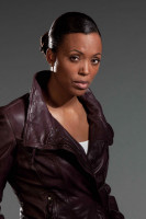 photo 7 in Aisha Tyler gallery [id366551] 2011-04-08