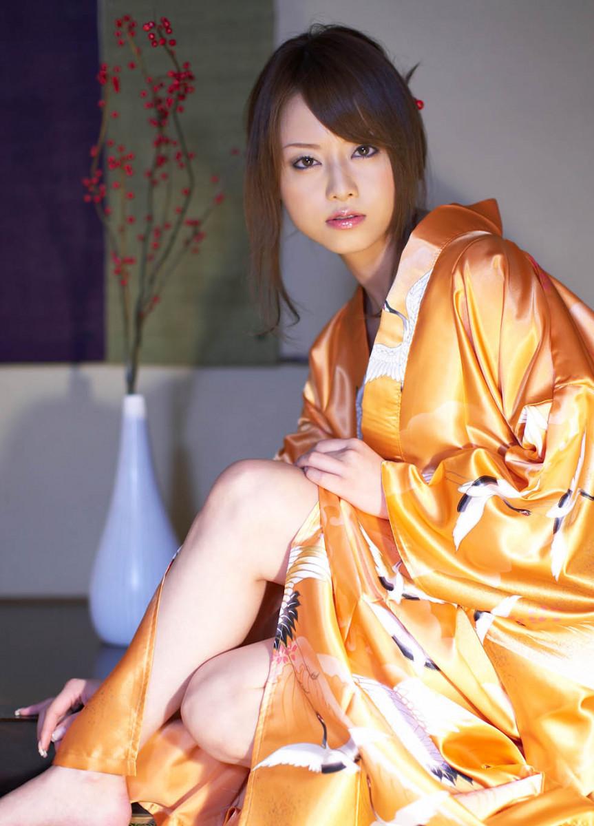 video Akiho sex tumblr yoshizawa